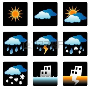 4992804-weather-forecast-sun-sunny-cloud-cloudy-overcast-rain-rainfall-storm-snow-flood-earthquake-environme-300x297
